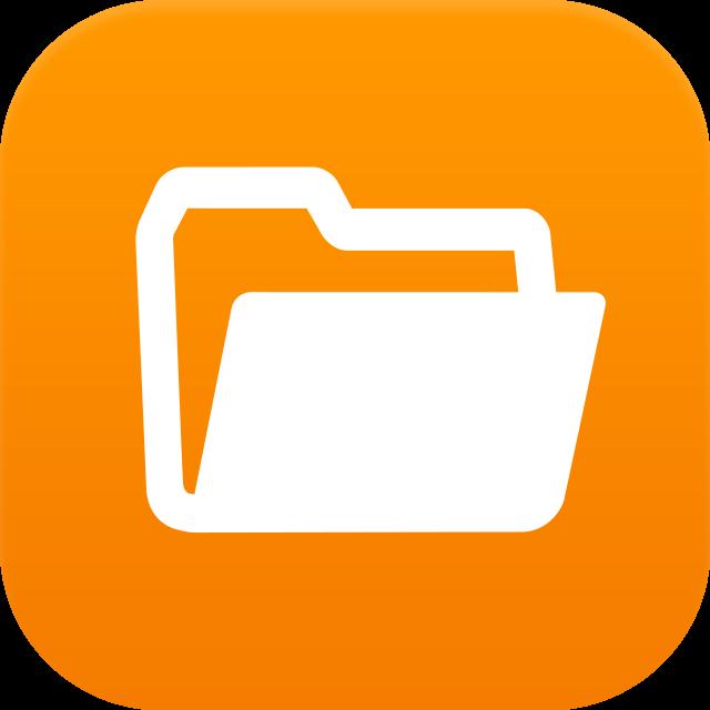 OLSEN JOLY LLP - File Sharing